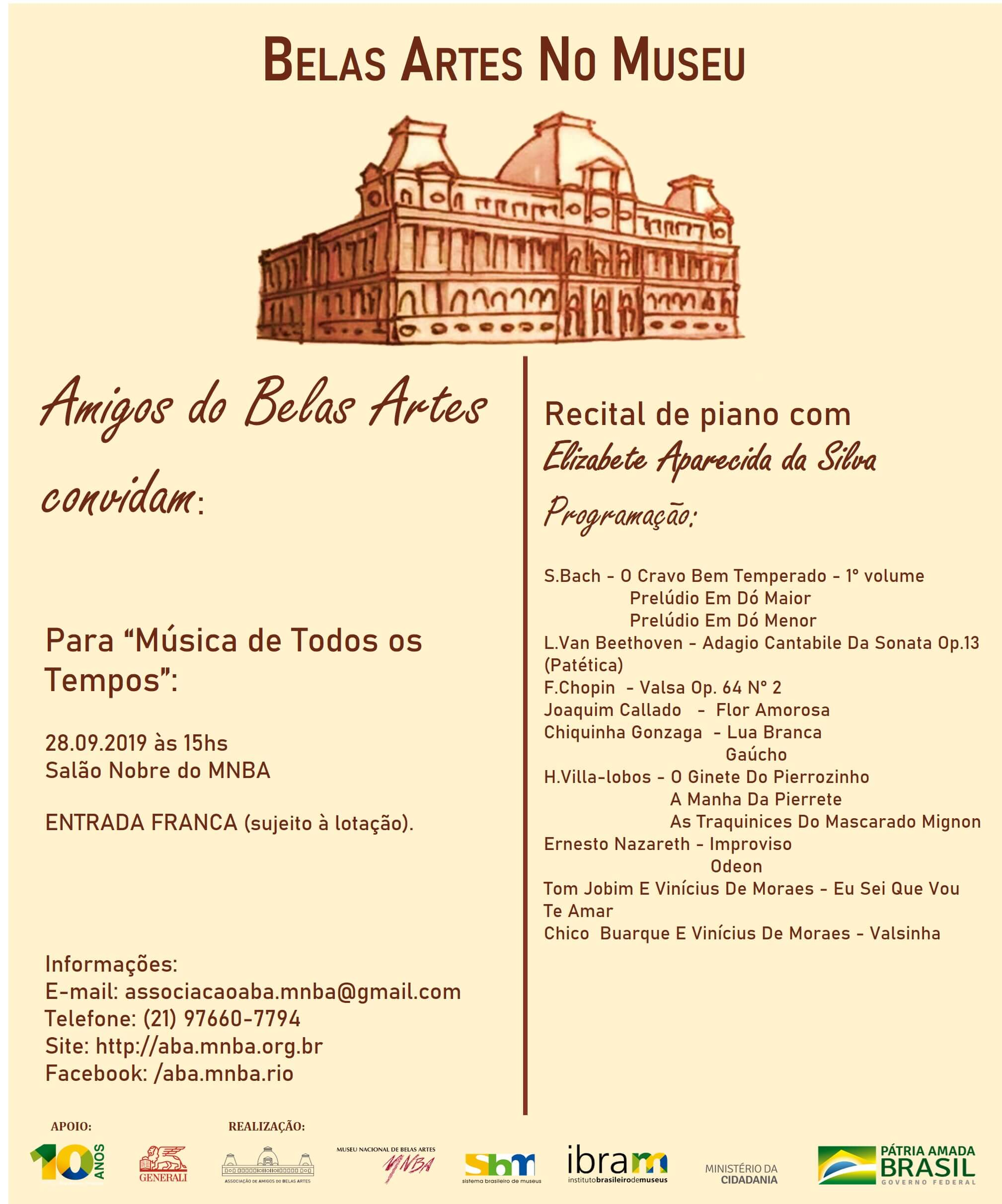 aba blog arte no museu 19 03